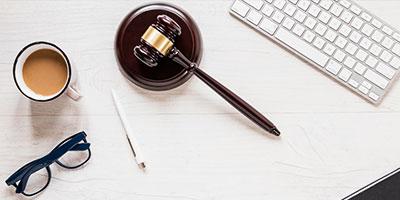 Asesoría fiscal | Marín Consulting